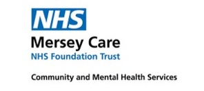 mersey care