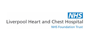 Liverpool heart and chest