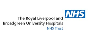 liverpool royal hospital