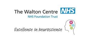 walton centre