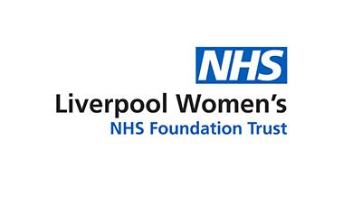 NHS Liverpool Women