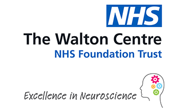 NHS The Walton Centre NHS Foundation Trust logo